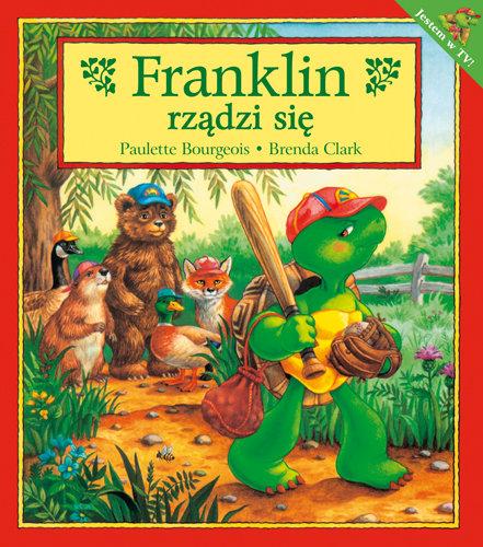 franklin-rzadzi-sie-b-iext43247668