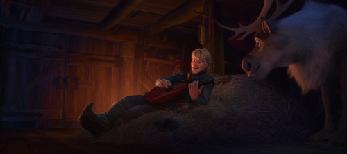 Kristoff_singing_to_Sven
