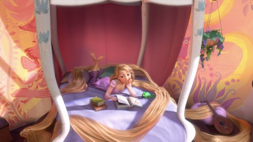 Rapunzel_reading-1200x674