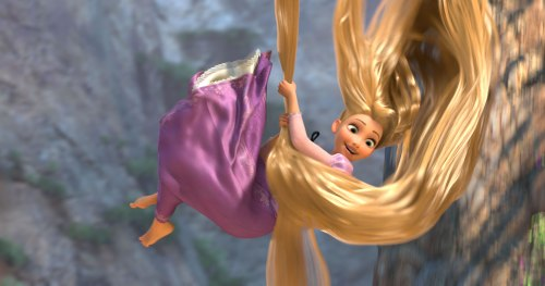 Tangled-movie-image