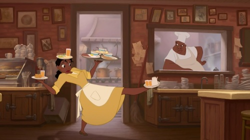 tiana-working-ass-off
