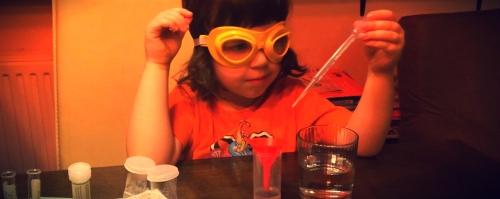 chemik2
