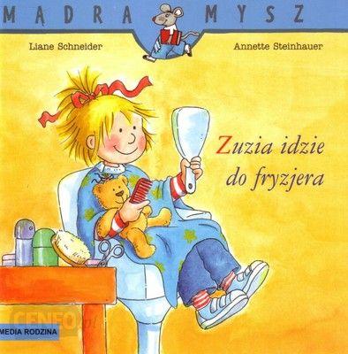 i-zuzia-idzie-do-fryzjera-madra-mysz
